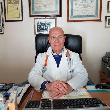 Dott. Carmelo Martorina
