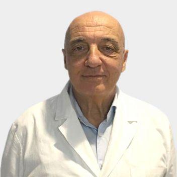 Dott. Luigi Filippo Nardi