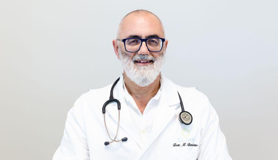 Dott. Marco Bertolotto