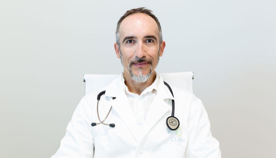Dott. Andrea Ferrarini