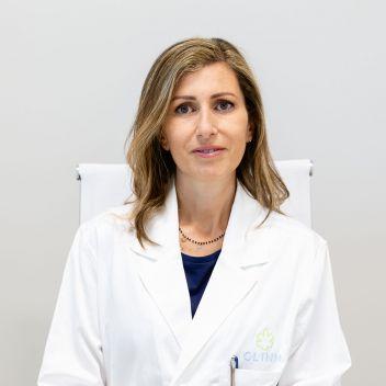 Dott.ssa Luisa Forteleoni
